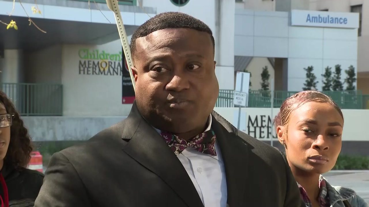 Quanell X Wants Accountability In Questionable Prairie View