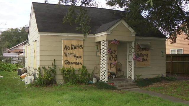 Prosecutors urge HPD to hand over documents in Harding Street probe