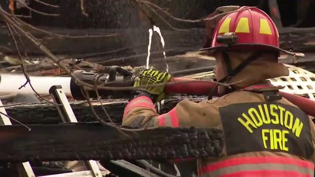 City, firefighters meet for second mediation session for Prop B