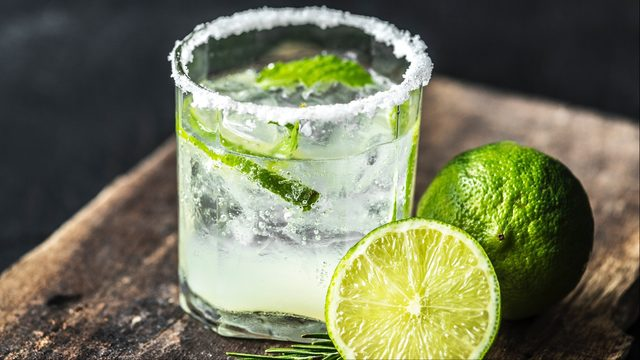 5 things you should know about Saturday's Margarita Festival in The Woodlands