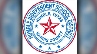 'Poor choice': Student with hit list and blade arrested, Humble ISD says