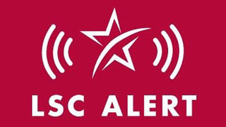 All clear issued after lockdown at Lone Star College, officials say