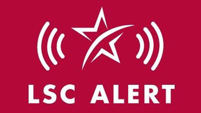 Lone Star College building evacuated due to smoke Tuesday morning