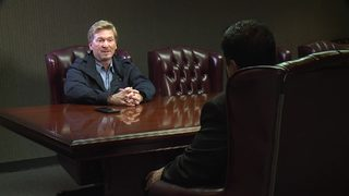 Former FBI agent weighs in on investigation into HPD