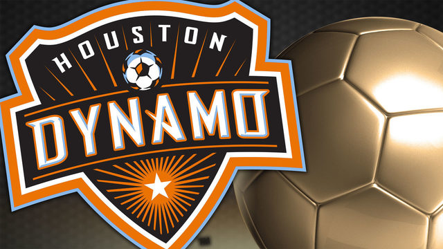 Manotas powers Dynamo rally for 2-2 draw with Rapids