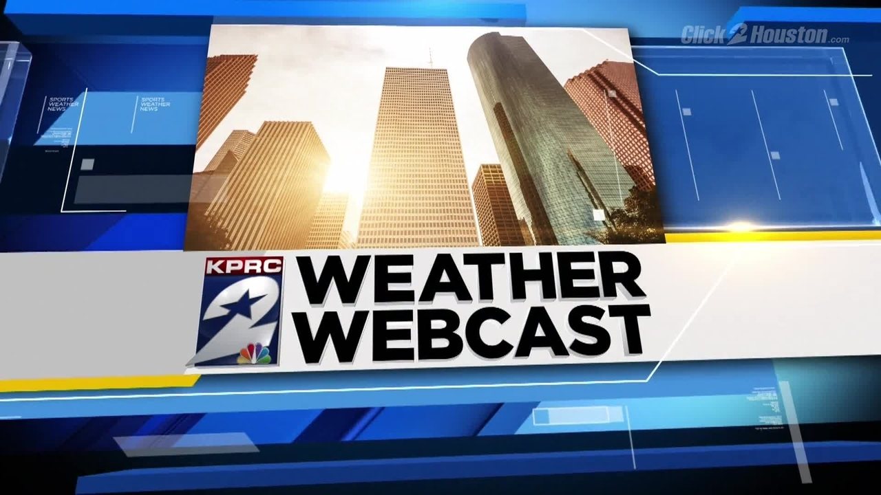 4c015873e Hold on to your hats: Windy, stormy Wednesday for Houston - KPRC ...