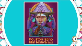 Visit the Houston Latino Film Festival | HOUSTON LIFE | KPRC 2