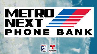 Future of Houston's public transportation: METRO's Moving Forward Plan&hellip&#x3b;