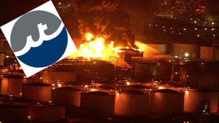 A look at the company responsible for the Deer Park chemical fire