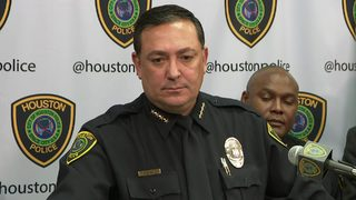 Hear dispatch calls HPD claims triggered Harding Street investigation