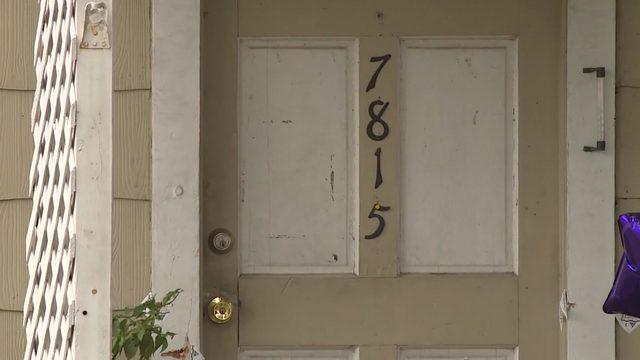Hear dispatch calls HPD claims triggered Harding Street investigation