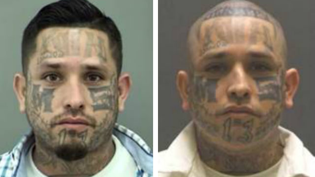 Man wanted on assault charges added to most wanted fugitive list, Texas DPS says