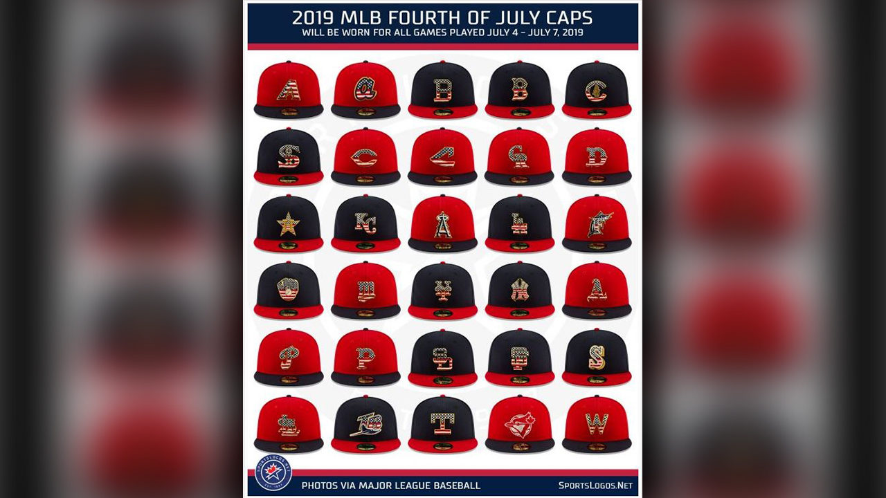 brand new 8fa69 31b9f These are the Astros' holiday & special events hats, uniforms
