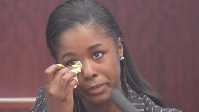 Defense rests at Armstrong trial after his sister's tearful testimony