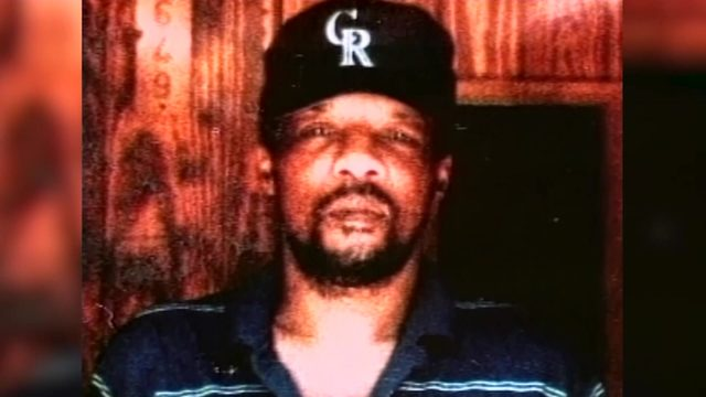 Remembering James Byrd, Jr,.