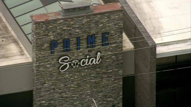 Prime Social Poker Club announces reopening date 4 months after raid…