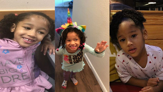 Police release additional information in case of missing Maleah Davis