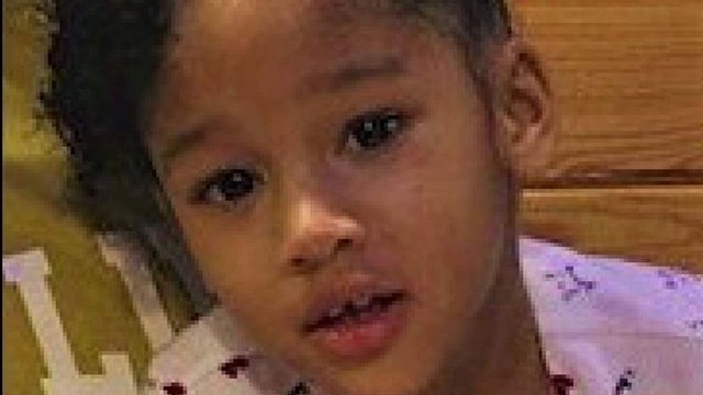Missing Maleah Davis: This is how to report info in search for girl at&hellip&#x3b;