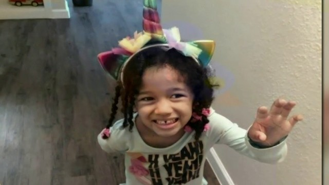 Maleah Davis died by 'homicidal violence,' medical examiner says