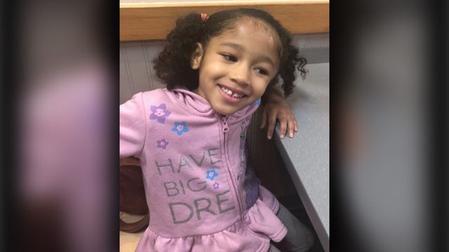 Crime Stoppers ups reward money for information in Maleah Davis case