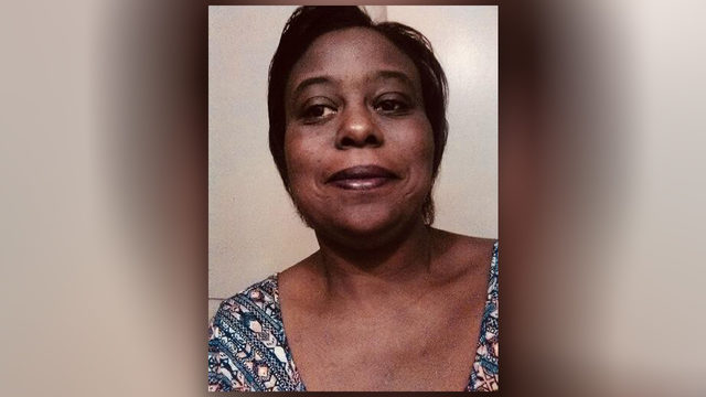 Family's independent autopsy of woman fatally shot by Baytown officer released