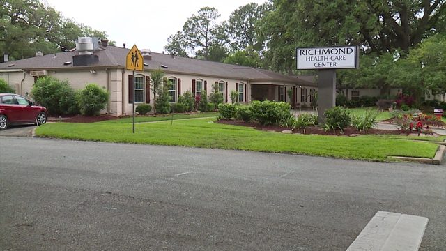 Where to check for violations, ratings for Houston-area nursing homes