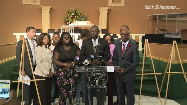 Family, attorney reveal independent autopsy of Pamela Turner