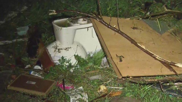 3 dead after violent tornado rips through Golden City&#x3b; Heavy damage&hellip&#x3b;