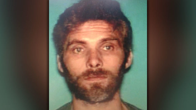 What we know about Pavol Vido, the suspect in Liberty County shootings