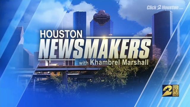 Newsmakers EXTRA Kevin Brady