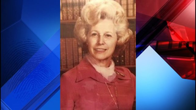 Questions remain in 1983 triple murder case in west Houston