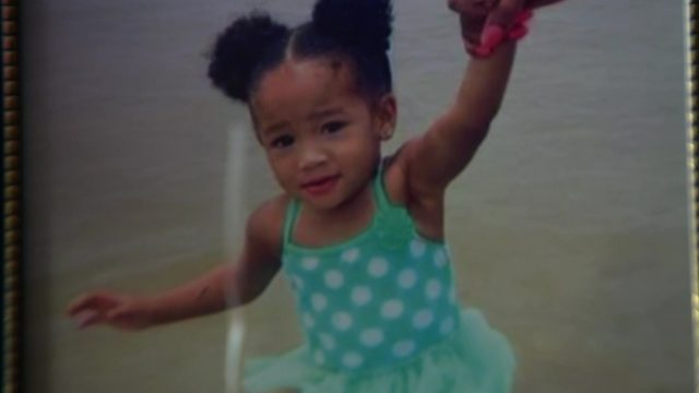 Could Derion Vence's alleged confession hurt Maleah Davis case?