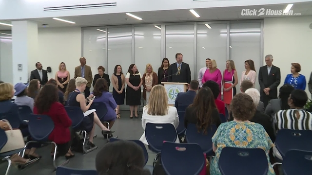 Children At Risk announces top ranked schools in Houston area