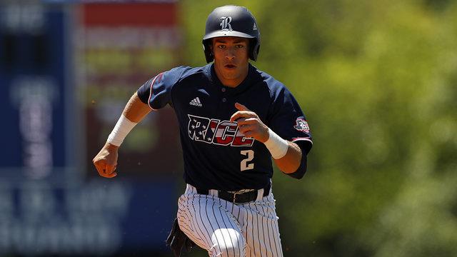 Carlos Correa's brother, Jose Cruz Sr.'s grandson selected in 2019 MLB draft