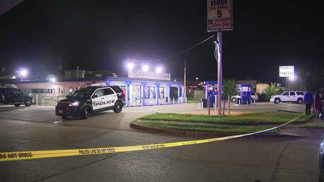 'They know what they did': Father, food truck owner targeted in deadly…