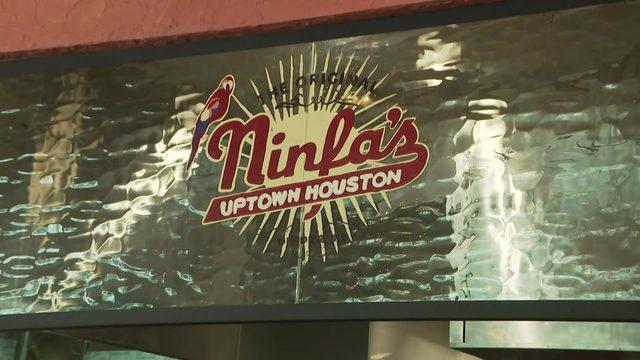 The Original Ninfa's Uptown opens its doors