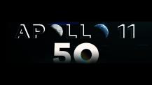 Full list: Movies and documentaries surrounding Apollo 11 moon landing