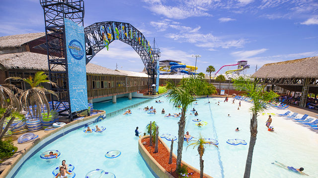 Schlitterbahn parks to be sold to Ohio company: What we know so far…