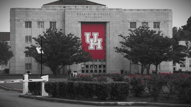 Grand jury does not indict former UH strength coach over punishment…