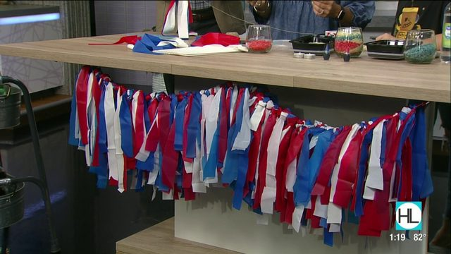 4th of July tips for entertaining on a budget | HOUSTON LIFE | KPRC 2