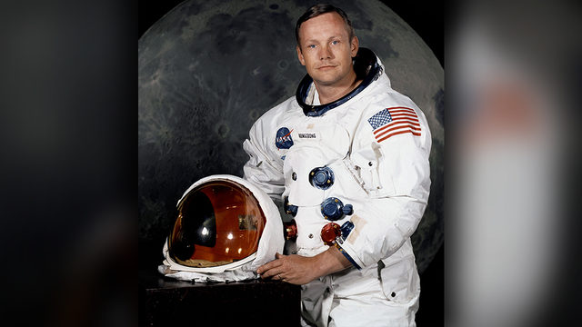 United celebrating 50th anniversary of Apollo 11 with entertainment and…