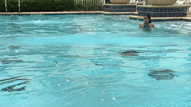 Harris County leads in Texas with most child drownings in 2019: Here's…