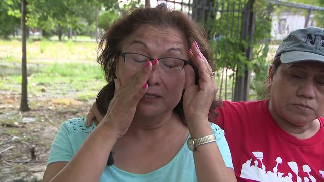 Friends, family of 11-year-old Josue Flores react to new indictment