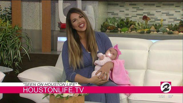 Postpartum essentials to help make life easier for Houston moms |…
