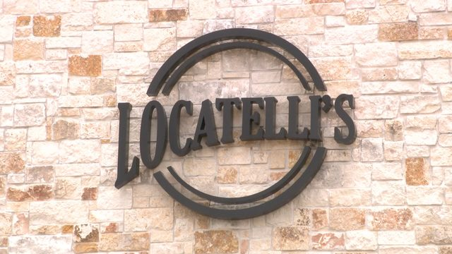 Locatelli's responds to KPRC2 report: Here's why and how we covered the story