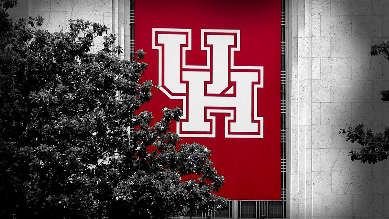 Lack of transparency by UH questioned