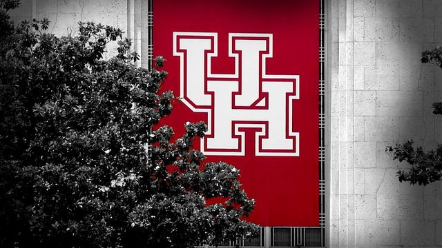 Lack of transparency by UH questioned; board of regents chair Tilman…