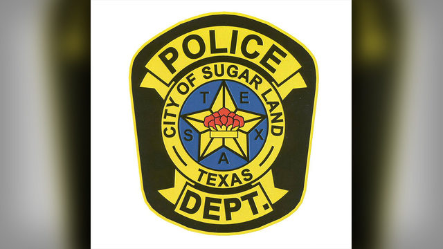 Man tries to steal car from Sugar Land day care with young girl inside,…