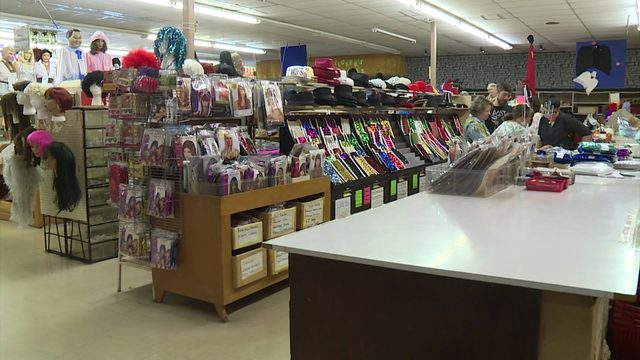 Beloved Houston business closing after 104 years