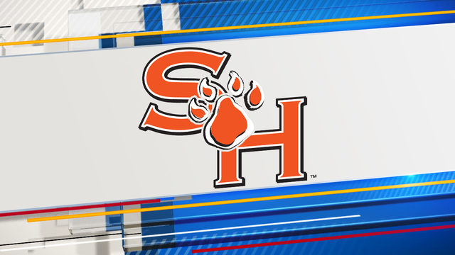 Sam Houston State runs over NAIA opponent 77-0